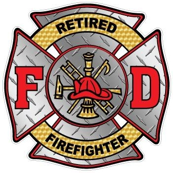 retired fd